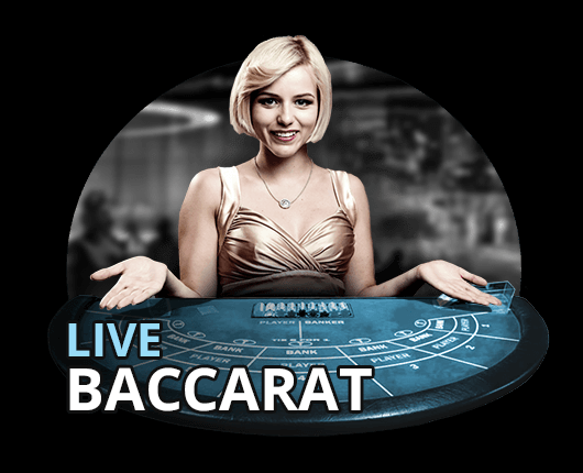 Live_Casino_PNG_Baccarat