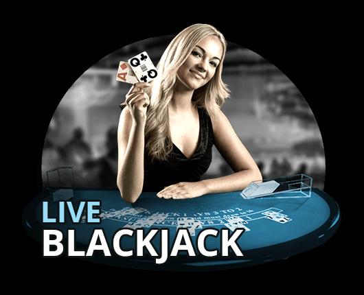 Live_Casino_PNG_Blackjack