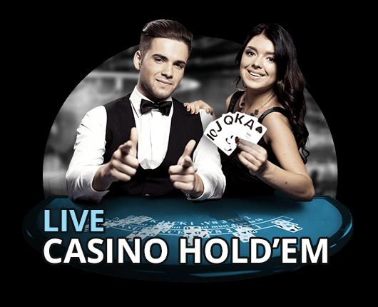 Live_Casino_PNG_Casino-Hold-em