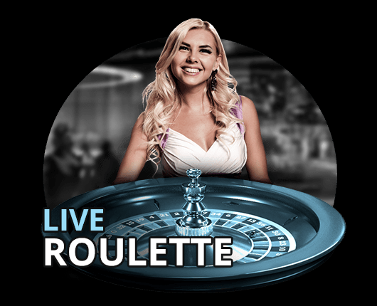 Live_Casino_PNG_Roulette
